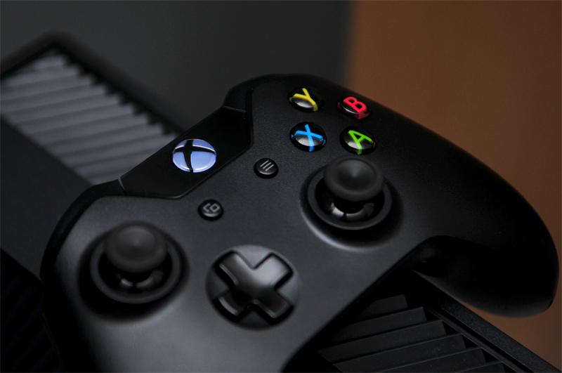 Xbox One terugzetten naar fabrieksinstellingen